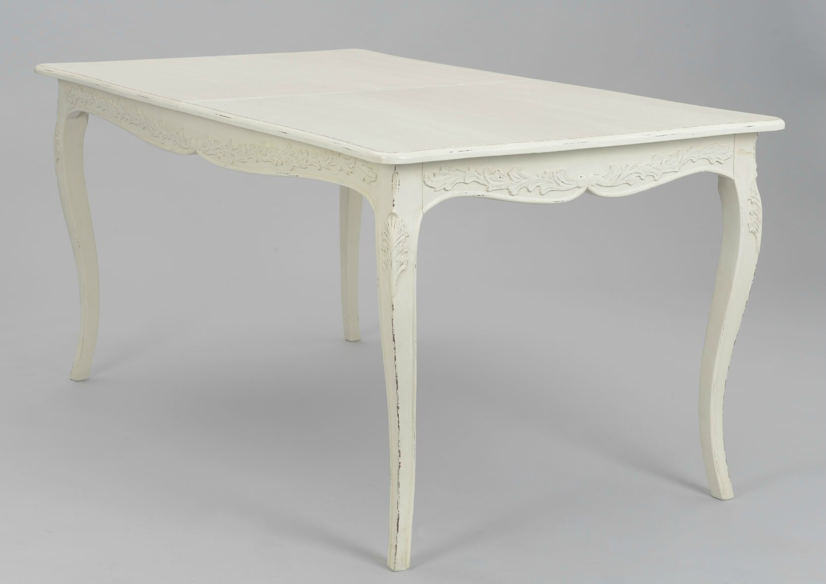 Meuble amadeus - Table induction blanche pas cher ...