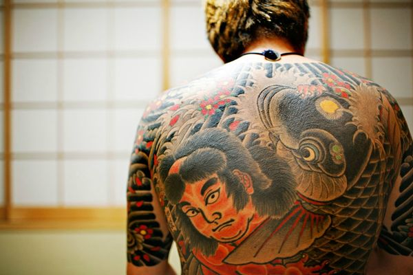 skinkd-Yakuza-Tattoos