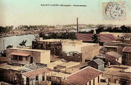Saint_Louis_panorama