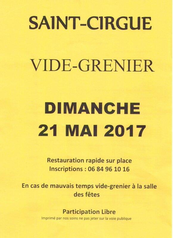 Vide-grenier 2017-05-21