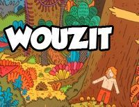 4-wouzit