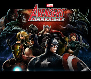 Marvel_Avengers_Alliance_Facebook_Game_banner
