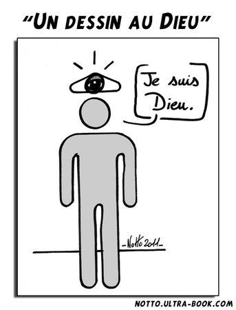 Je_suis_Dieu_001