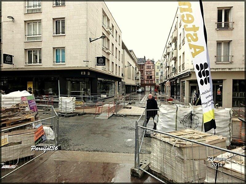 2014 - 03 le 23 - a - rue du Bec