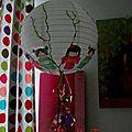lampe kokeishi 1