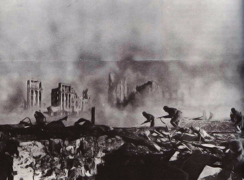 stalingrad6bataille