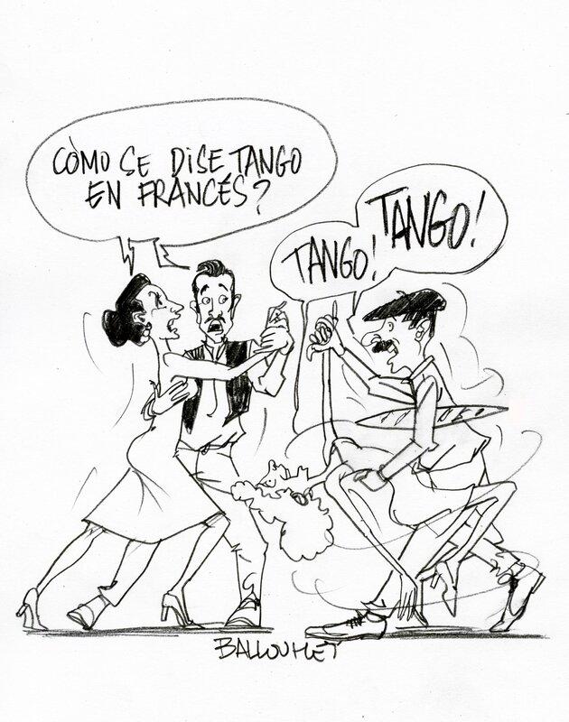2017-2ballouhey-tango