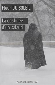 couverture.php.jpg15