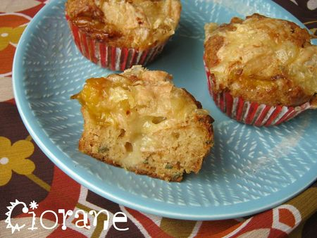 muffin-maroilles-mirabelle