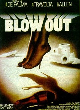 1186658079_t_blow_out