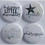4-badges-photogenic