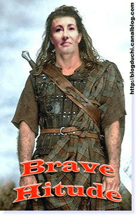 braveheart1