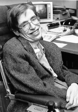 Stephen_Hawking__Nasa_