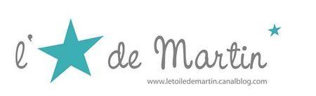 etoile_de_martin