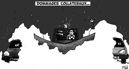 dommages_collat_raux_1