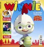 winnie_02