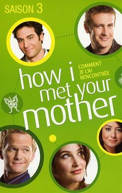 How_I_Met_Your_Mother_Saison_3