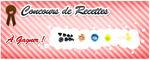concours_recettes