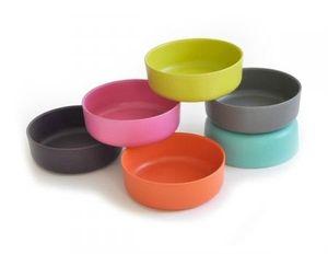 biobu bowl 2