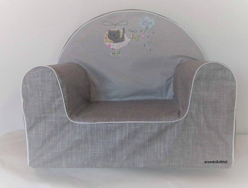fauteuil lisa 2017 (1)
