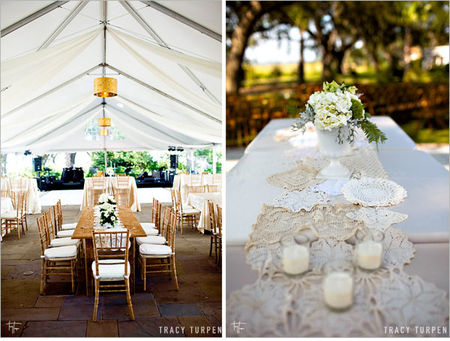 lace_doilies_table_runner_wedding_ideas2