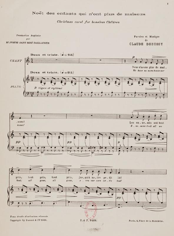 Noel Debussy2