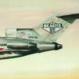 Beastie boys - Licensed to hill