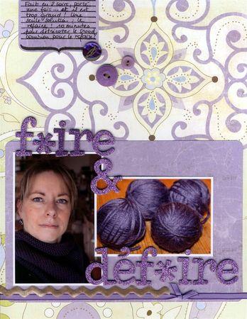 09_12_10_faire_et_defaire