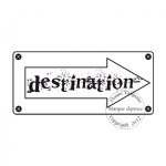 114d03 TAMPON_DESTINATIon