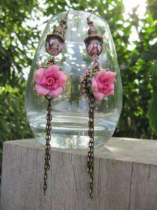 bijoux septembre 2012 046
