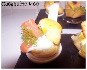 choux_saumon_chantilly_vodka