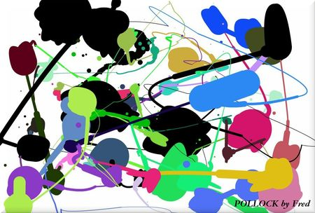Pollock_by_Fred