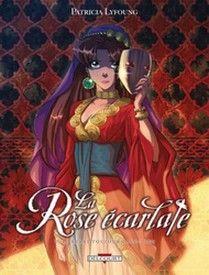 Rose_ecarlate_tome_5