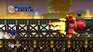 Sonic-4-Episode-2-Screenshots-8