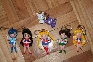 keychain_sailor_moon
