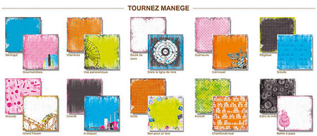 Tournez_manege_visuels