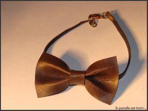 bracelet_chocolat