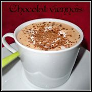 chocolatviennois