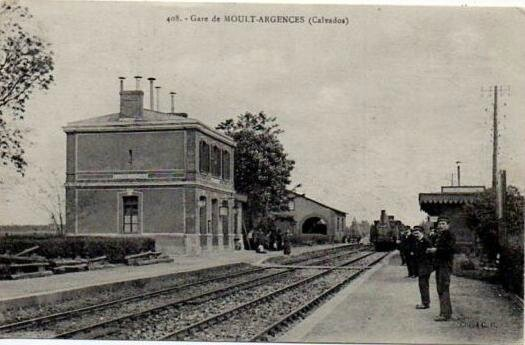Gare de Moult Argences_6