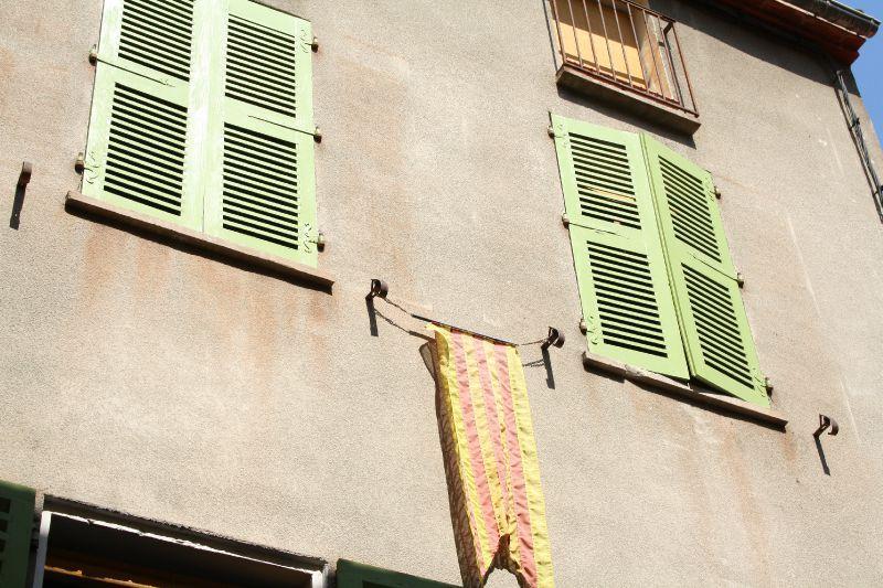 Villefranche de Conflent 259