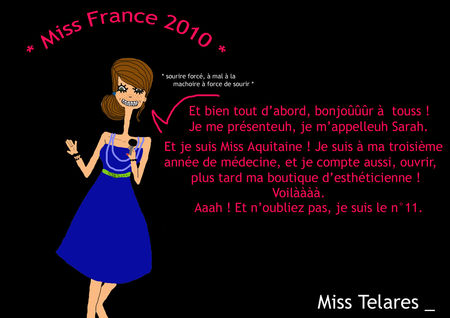 miss_franceee_copy
