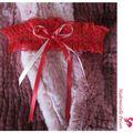 jaretiere Rouge1 copie