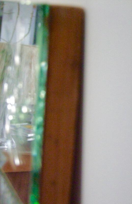 DSCF0057 (1)