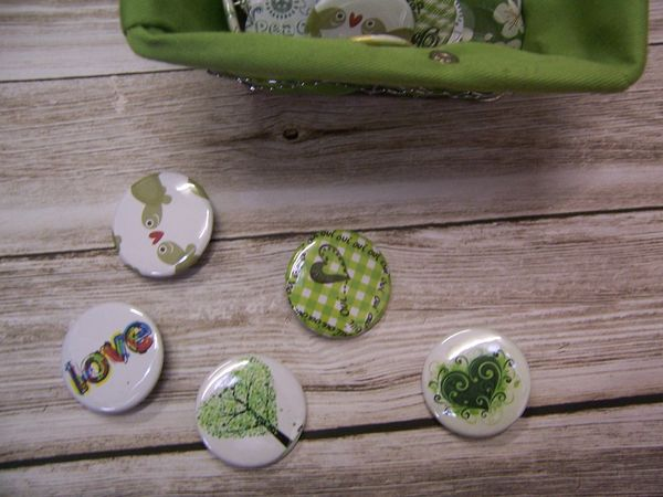 badgemariage (3)