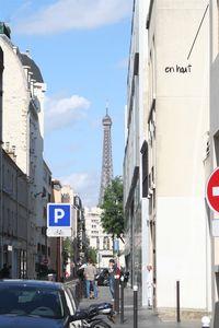 La_rue_