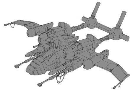 Bombardier02