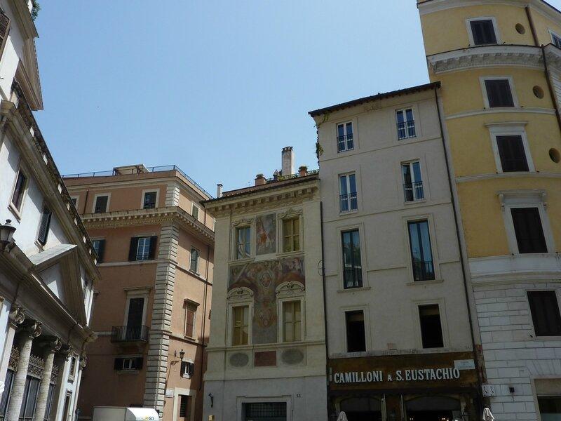 rues de Rome (7)