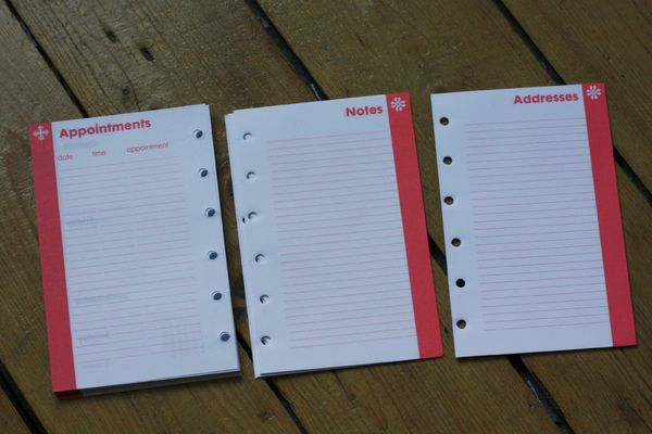 agenda hema notes adresses blog faites comme moi requia