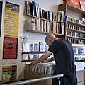 11-05-12_Chris Corsano - Cedric Thimon @ Souffle Continu