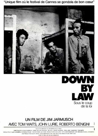 00787522_photo_affiche_down_by_law